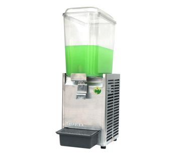 ELECTRIC MACHINE COLD DRINKING DISPENSER 1 lp18a